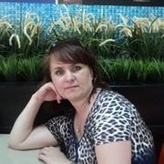 Ирина Ковтун on My World.