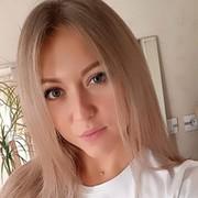 Яночка Коваленко on My World.