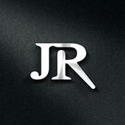 RUFAN JAFAROV on My World.