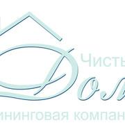 Клининговая компания Чистый дом в Моем Мире.