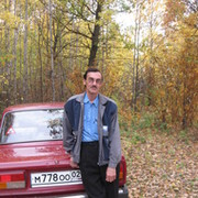 Кадыр Исламгулов on My World.
