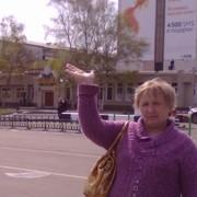 Лидия Канайкина on My World.