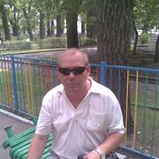 егорий Новиков on My World.