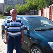 Жумагожа(Слава) Каскабаев on My World.