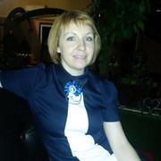 Екатерина Сорокина on My World.