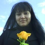Екатерина Воронцова on My World.