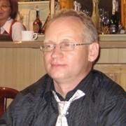 Сергей Киселёв on My World.