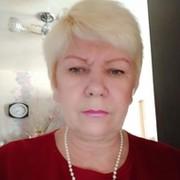 Светлана кобякова on My World.
