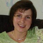 Светлана Ящук on My World.