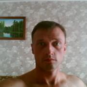 Николай Колмогоров on My World.