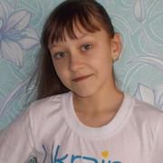 Валерия комышенец веселые картинки