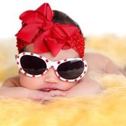 Людмила Миронова on My World.