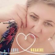 *~Оксана ~* on My World.
