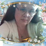 Ольга Кубата-Столярчук on My World.