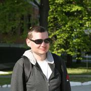 Сергей Курто on My World.