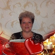 Людмила Квашнина on My World.