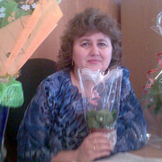 Людмила Пекарова on My World.