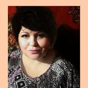 Светлана Максименко on My World.
