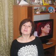 Светлана Нуруева on My World.