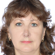 Светлана Сафонова on My World.