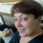 Лариса Новокшонова on My World.