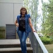 Людмила Лебедева on My World.