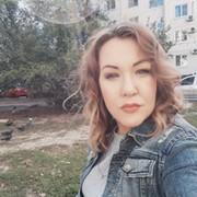 (KL 103) Елена Жорник on My World.