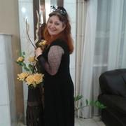 Елена Драницына on My World.