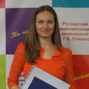 Валерия Желтышева on My World.