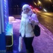 Наталья Левкина on My World.