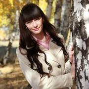 Лидия Казанцева on My World.