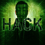 Life Hack Zone Zone on My World.