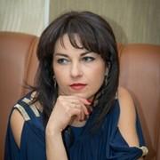 Ирина Лисинкова on My World.