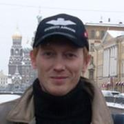 Олег Лисин on My World.