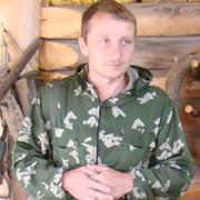 Владимир Лыткин on My World.