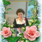 Людмила Харченко on My World.
