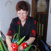 Людмила Суханова on My World.