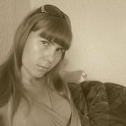 Ольга Чернышева on My World.