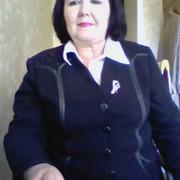 Людмила Ваняева on My World.