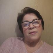 Людмила Евдокимова on My World.