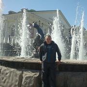 Игорь Макаров on My World.