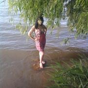 Анна Майстренко on My World.