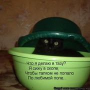 Макар Антонов on My World.
