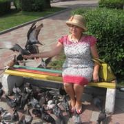 Ирина Драгунова on My World.