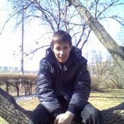 Александр Астахов on My World.