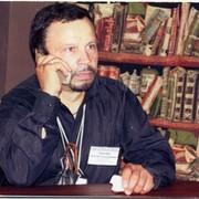 Николай Аракчеев on My World.