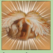 Татьяна Маркина on My World.
