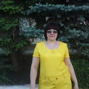 Мария Кундрюцкова on My World.