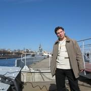 Алексей Данилов on My World.