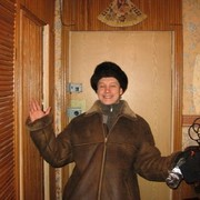 Александр Мараев on My World.